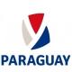 Logo marca Paraguay